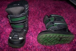 winter shoes for sale