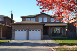 Large Renovated Basement | Shared with 1 Other Person | All Incl