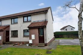 1 BEDROOM FLAT IN FAIRVIEW CRESCENT, DANESTONE