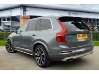 2018 Volvo XC90 2.0 T8 [390] Hybrid Inscription Pro 5dr AWD Gtron Auto Estate Pe