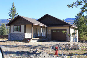 New Vacation Homes for sale in Sparwood
