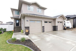 Open House Sat May 27 1:00-2:30 332 Somerside Crescent SE