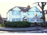 4 bedroom house in Wellington Hill West, Henleaze, Bristol, BS9 4QX