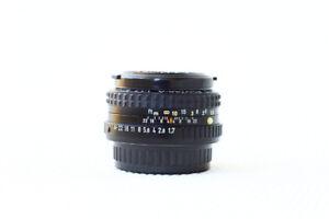 Excellent Vintage Lenses for Mirrorless Cameras e.g a7, a7s, a7r