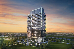 Yonge Parc Condos VIP Sale - Register For VIP First Access