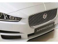 2021 Jaguar I-Pace EV400 SE Electric SUV Electric Automatic