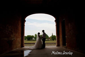 Affordable Experienced Wedding Photographer, Booking 2017 London Ontario image 1
