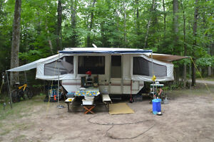Beautiful  Used Or New RVs Campers Amp Trailers In Brantford  Kijiji Classifieds
