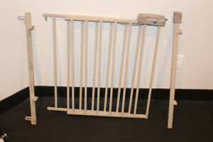 Ultimate Baby Proofing Kit