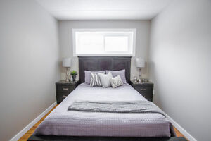 Two bedroom Apartment in Cathederal - January 1, 2017 Regina Regina Area image 7
