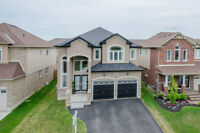 ANCASTER MEADOWLANDS Home upto $750,000