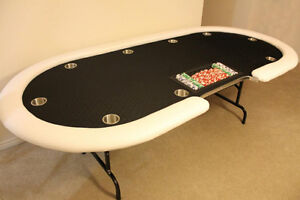 Casino Game Rentals for Weddings, Cocktail Hours, Stags Sarnia Sarnia Area image 4