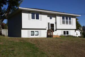 DETACHED Home Under $200K ⇒ No Down Payment Possible ⇐ TIMBERLEA