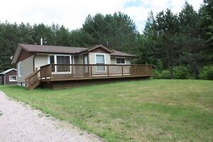 New Price!  1733 Alsace Rd
