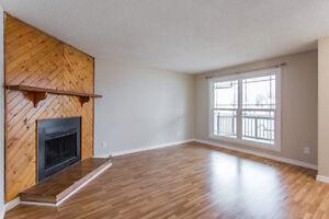 3 bedroom home in Normanview West - 58 Greenwood Crescent Regina Regina Area image 2