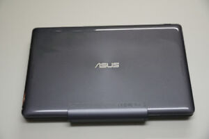 Asus T100TA Tablet (Defective)