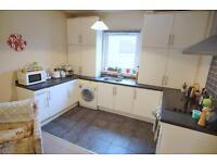 3 bedroom flat in Ashley Down Road, Ashley Down, Bristol, BS7 9JT