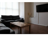 Double Room - Newly Renovated CLEANING Incl