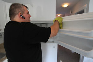 Cleaning company - www.tllmovingandstorage.com Downtown-West End Greater Vancouver Area image 9