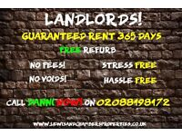 URGENTLY WANTED! 3 - 6 Bedroom Property**PROFESSIONAL TENANTS ONLY**