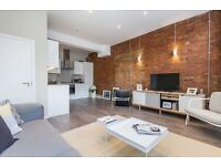 A Large warehouse conversion to rent in E2 (1 beds and studios always available in this building)