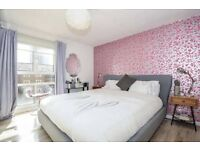 **large double in primrose hill, close to both northern and jubilee lines**