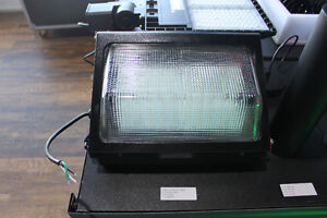 60 Watt LED Wall Pack Light From LED Pros!