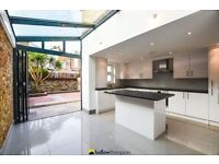 Modern 4 Bedroom House To Rent