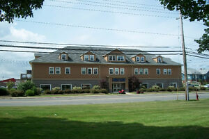 Prime Commercial Rental Space Town of Antigonish