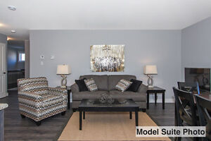 Westfield Condo, Appliances and Furniture INCLUDED! St. John's Newfoundland image 5