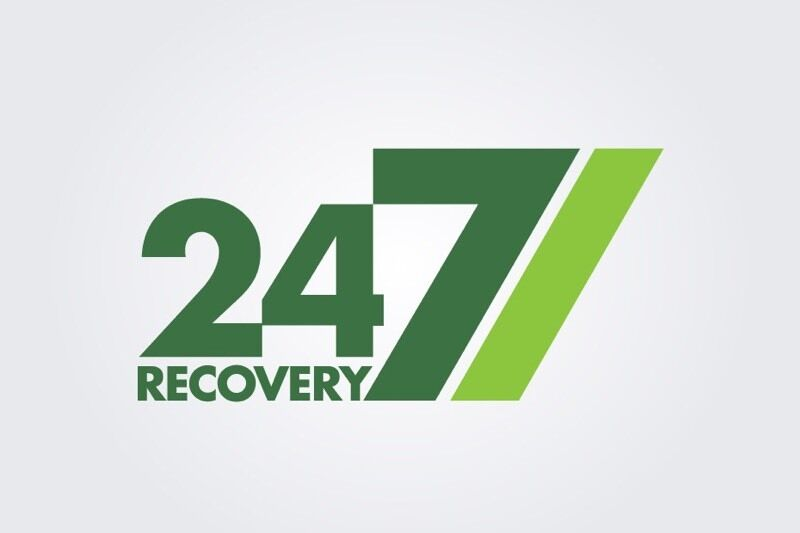 Recovery and transport from only £20! Fully insured // SCRAP CARS TAKEN