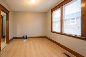Cozy bungalow in Central London; a great investment! London Ontario image 6