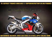 2011 11 HONDA CBR1000RR FIREBLADE 1000CC
