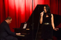 Leslieville Voice and Piano Classes from a Pro