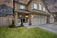 Basement Apartment For Rent In Barrie