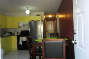 Cozy Furnished room to rent to a student near Metrotown