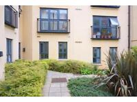 2 bedroom flat in St Clements Court, Wilson Street, St Pauls, Bristol, BS2 9HA