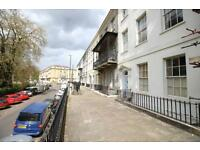 1 bedroom flat in Richmond Terrace, Clifton, Bristol, BS8 1AA