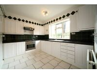 SPACIOUS 4/5 BEDROOM, 2 BATHROOM HOUSE WITH GARDEN IN NW5 - IDEAL FOR STUDENTS/SHARERS