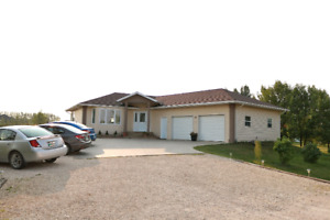 *Reduced* Beautiful Family House in Reinfeld