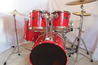 Pearl Export - Complete Kit
