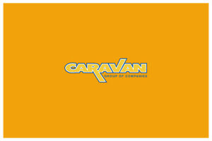 Truck Driver: Local Pickup/Delivery Driver