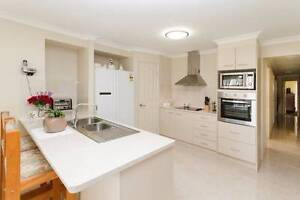 Stunning 3 Bedroom House For a New Home Redbank Plains Ipswich City Preview