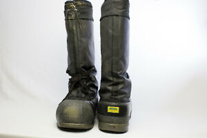 SAFETY BOOTS,LINED WINTER BOOTS