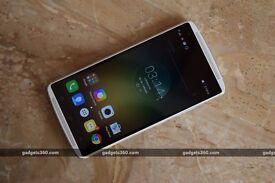 "Lenovo Vibe X3 5.5"" Android Smartphone Octa Core 2GB/16GB 4G Smartphone Unlocked"