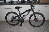 2013 Specialized Hardrock