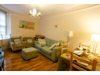 1 bedroom flat in Scott Ellis Gardens , St Johns Wood, NW8