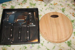 Wooden Cheese Box Buy New Used Goods Near You Find Everything