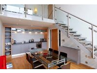 2/3 bed property required for corporate let. Guaranteed rent for upto 3 years