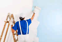 Interior Painter (Full Time)